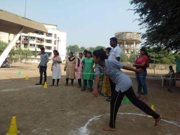 sports-competition-3