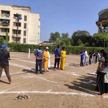 sports-competition-prize-distribution-2