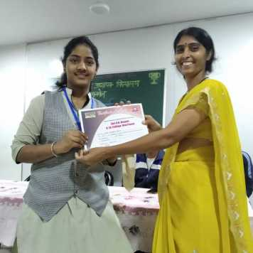 sports-competition-prize-distribution-8
