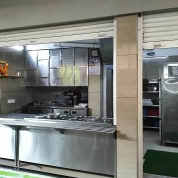 Hostel-canteen (7)