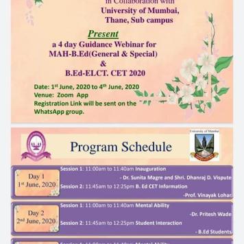 MAH-B.Ed-CET-2020-Guidance-Webinar (6)