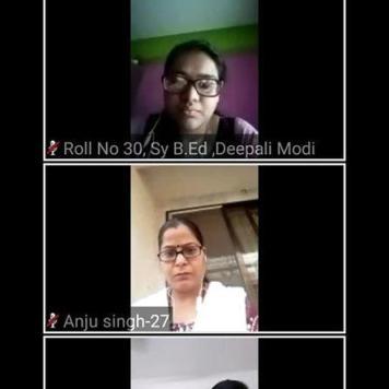 Online-Celebration-of-Dr-Ambedkar-Jayanti-2020 (7)