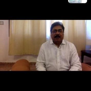 Online-celebration-of-Maharashtra-day-Labour-day-2020 (3)