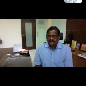 Online-celebration-of-Maharashtra-day-Labour-day-2020 (4)