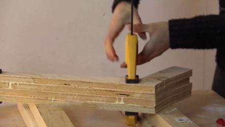 serrage pied 2
