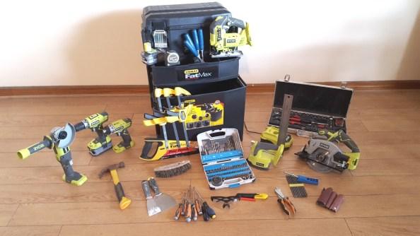 boite a outils
