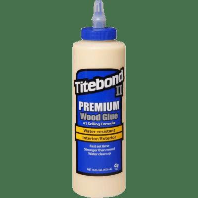 titebond-glue-2