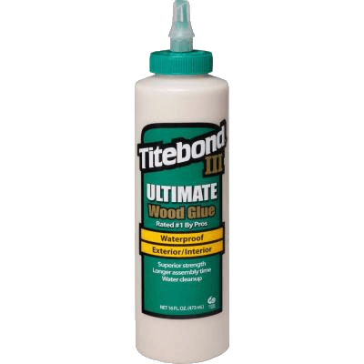 titebond-glue-3