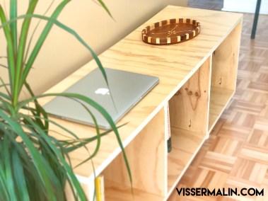 meuble de salon 1 - blog