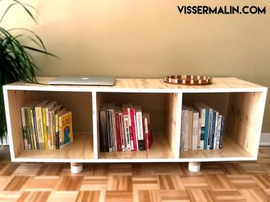 meuble de salon 2 - blog