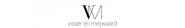 Visser Meijwaard