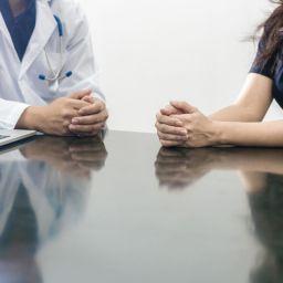 Vizsgálatok, diagnosztika