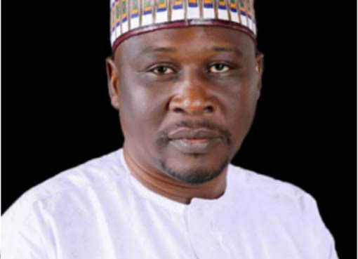 COVID-19: Adamawa, Plateau suspend implementation of new minimum wage