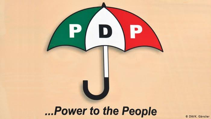 Buhari's administration has nothing to show for its five years in power – PDP