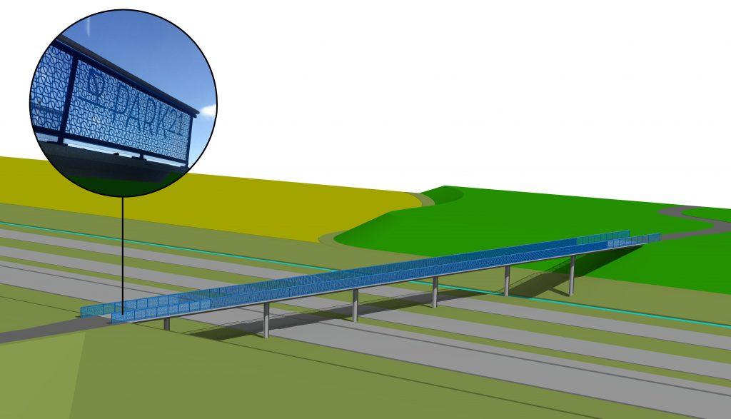 1214-rhp-ruimtelijke-huisstijl-bruggen-3d2nbbw2