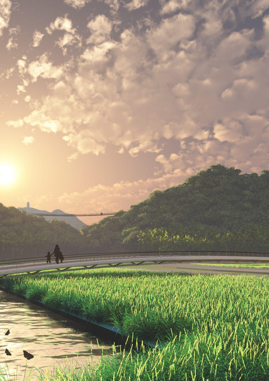 04-sunrise-bridge-3v4