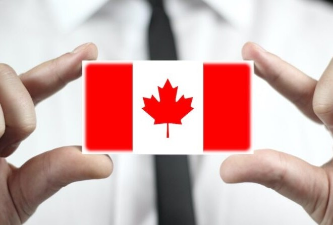 Canada Government Jobs available now