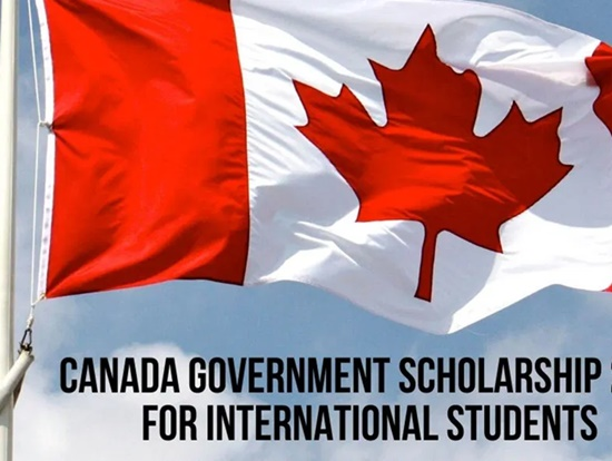 Canada 2021 Scholarship Programs for Africans and International Students
