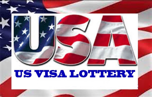 List of American Visa Lottery Eligible Countries