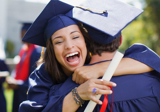 Scholarships for African and International Students in the USA