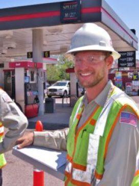 Careers – Vista GeoScience
