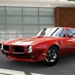 1973 Pontiac Trans Am Wallpapers Vehicles Hq 1973 Pontiac Trans Am Pictures 4k Wallpapers 2019