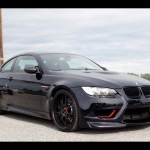 Most Viewed Bmw M3 Coupe Wallpapers 4k Wallpapers