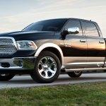 Dodge Ram Wallpapers Vehicles Hq Dodge Ram Pictures 4k Wallpapers 2019