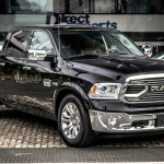 Dodge Ram 1500 Wallpapers Vehicles Hq Dodge Ram 1500 Pictures 4k Wallpapers 2019