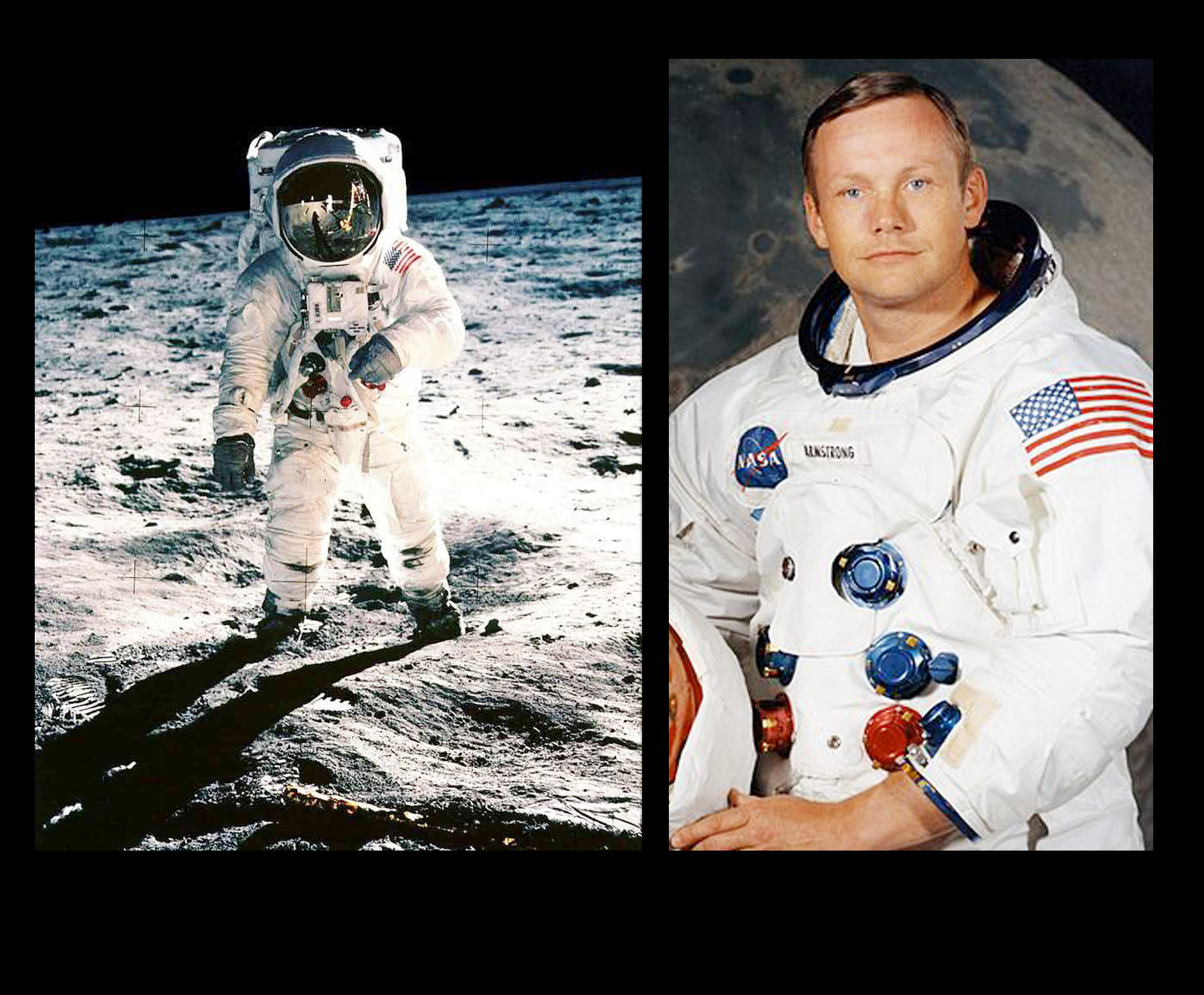 Neil Armstrong Wallpapers Celebrity Hq Neil Armstrong