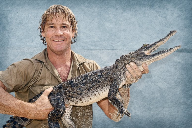 Steve Irwin wallpapers, Celebrity, HQ Steve Irwin pictures | 4K Wallpapers  2019