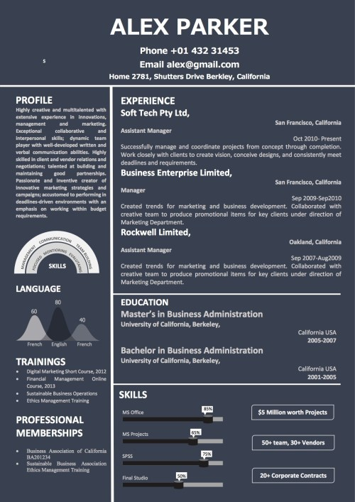 dark_blue_sidelayout_resume
