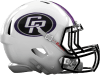 WEEK 7: Cedar Ridge Raiders