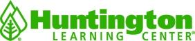 Huntington_Logo_Green on White