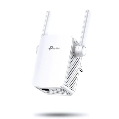 TP-Link WiFi Repeater TL-WA855RE 300Mbps