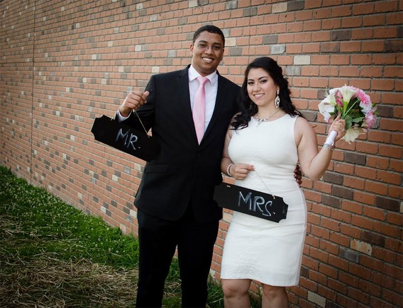 Nashville Wedding Photography 2