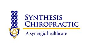Synthesis Chiropractic Logo