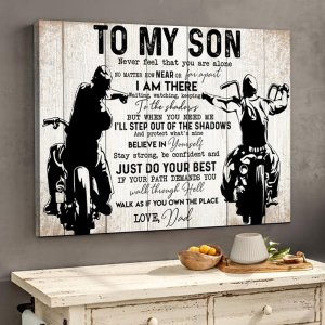 Gifts For Son