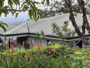 2 br casita for rent in san ramon costa rica