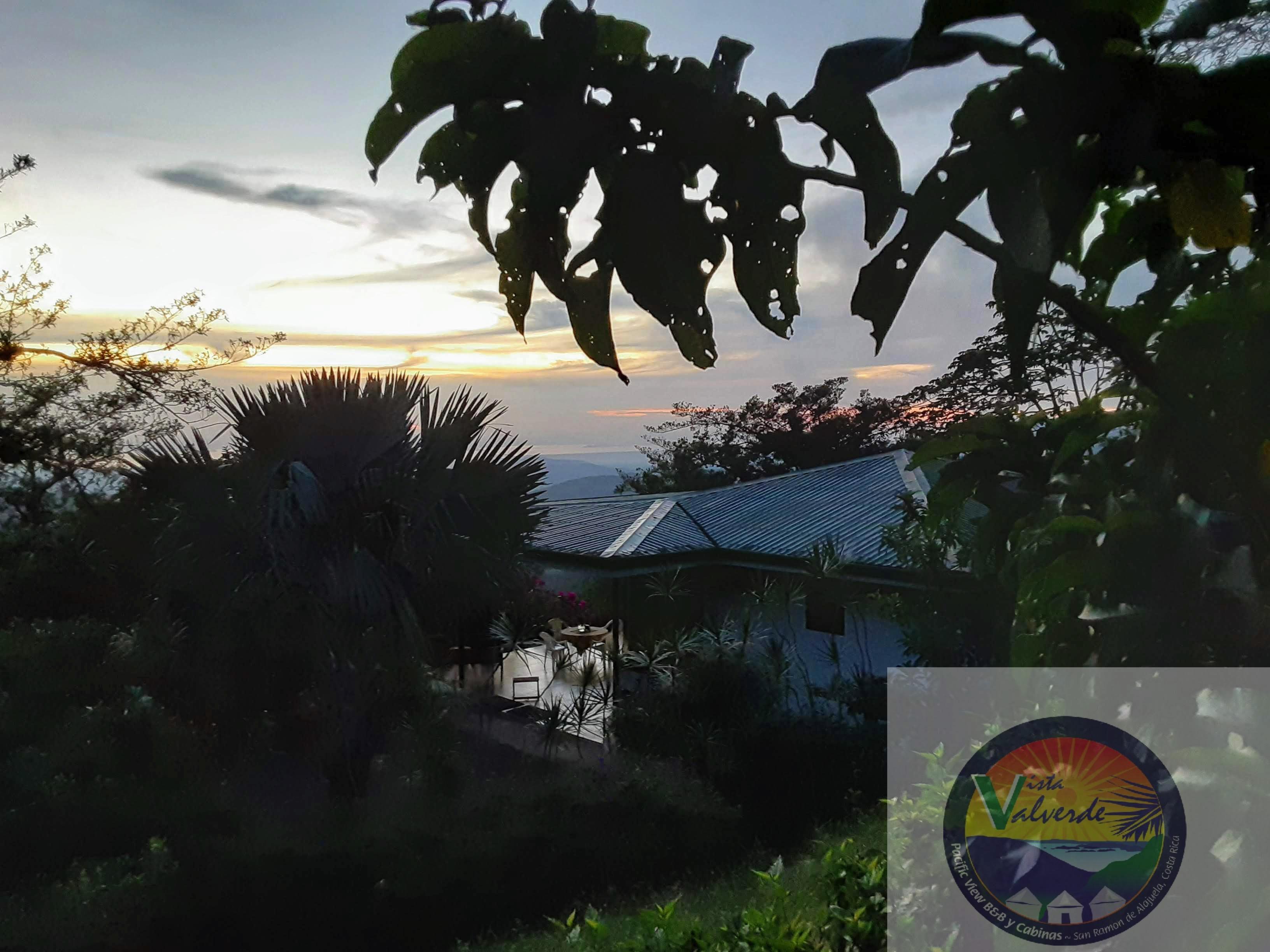 San Ramon Costa Rica rental