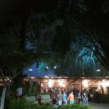 San Ramon Festival! Every August