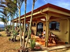 Coffee Plantation Estate $289k