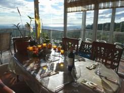 Ocean View Estate $350k