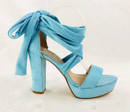 kk-01-sandalia-lazada-azul