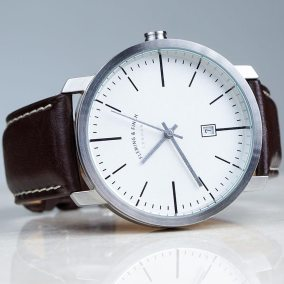 Lifestyle Watch Photography