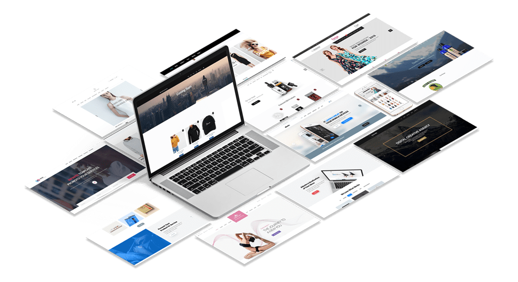 vistro-website-designers-denver