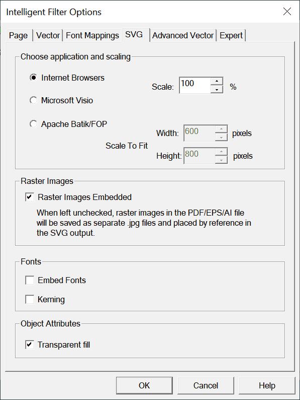 pdf2picture svg options