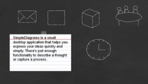 simplediagramschalk