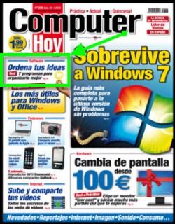 computer hoy 306 1.