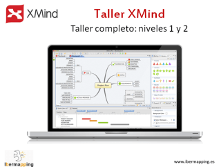 http://visual-mapping.es/p/xmind_14.html